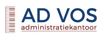 Administratiekantoor Ad Vos